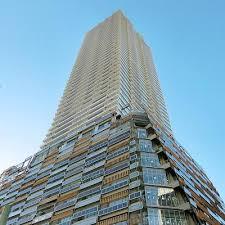 Brillia Towers 池袋